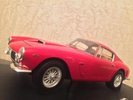 Прикрепленное изображение: 1959 Ferrari 250 GT Berlinetta Passo Corto (SWB).jpg