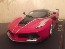 Прикрепленное изображение: 2014 Ferrari FXX K 3.jpg