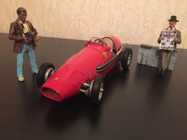 Прикрепленное изображение: Ferrari 500 F2 Short Nose 4.jpg