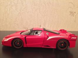 Прикрепленное изображение: 2008 Ferrari FXX Evoluzione 4.jpg