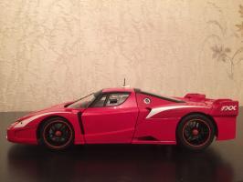Прикрепленное изображение: 2008 Ferrari FXX Evoluzione 3.jpg