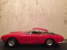 Прикрепленное изображение: 1962 Ferrari 250 GT Berlinetta Lusso 1.jpg