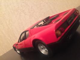 Прикрепленное изображение: 1971 Ferrari 365 GT4 BB 2.jpg