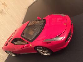 Прикрепленное изображение: 2009 Ferrari 458 Italia 2.jpg