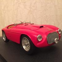 Прикрепленное изображение: Ferrari 166M.jpg