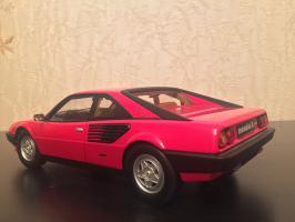 Прикрепленное изображение: 1980 Ferrari Mondial 8 2.jpg