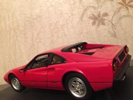 Прикрепленное изображение: 1977 Ferrari 308 GTB 2.jpg