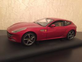 Прикрепленное изображение: 2011 Ferrari FF 1.jpg