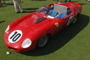Прикрепленное изображение: 61_Ferrari-250_TRI-61_0794TR_DV_07-CC_010.jpg