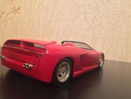Прикрепленное изображение: 1989 Ferrari Mythos 2.jpg