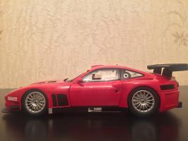 Прикрепленное изображение: 2003 Ferrari 575 GTC 3.jpg