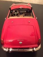 Прикрепленное изображение: 1957 Ferrari 250 California Spider SWB 3.jpg