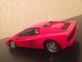Прикрепленное изображение: 1984 Ferrari Testarossa 3.jpg