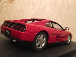 Прикрепленное изображение: 1989 Ferrari 348 TB 3.jpg