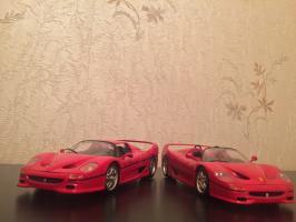 Прикрепленное изображение: 1995 Ferrari F50 1.jpg