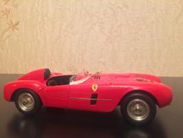 Прикрепленное изображение: 1954 Ferrari 375 Plus 2.jpg
