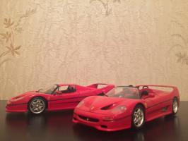 Прикрепленное изображение: 1995 Ferrari F50 3.jpg