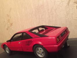 Прикрепленное изображение: 1985 Ferrari 3.2 Mondial 2.jpg