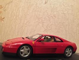Прикрепленное изображение: 1989 Ferrari 348 TB 1.jpg