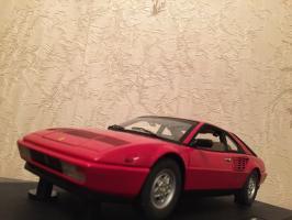 Прикрепленное изображение: 1985 Ferrari 3.2 Mondial 1.jpg