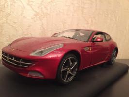 Прикрепленное изображение: 2011 Ferrari FF 2.jpg