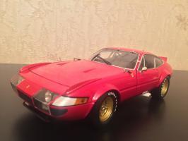 Прикрепленное изображение: 1971 Ferrari 365 GTB4 Competizione 1.jpg