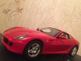 Прикрепленное изображение: 2006 Ferrari 599 GTB Fiorano 1.jpg