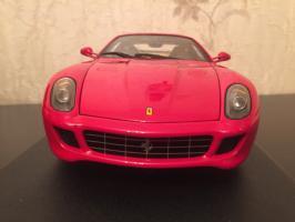 Прикрепленное изображение: 2006 Ferrari 599 GTB Fiorano 4.jpg