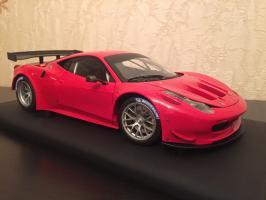 Прикрепленное изображение: 2011 Ferrari 458 Italia GT2 1.jpg