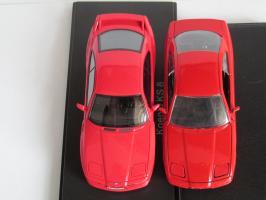 Прикрепленное изображение: Schabak BMW 8er & Koenig KS8 (2).JPG