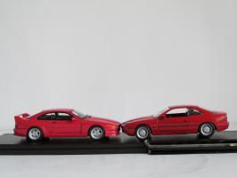 Прикрепленное изображение: Schabak BMW 8er & Koenig KS8 (5).JPG