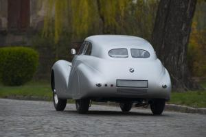 Прикрепленное изображение: BMW-328 Kamm-Coupe-2a.jpg