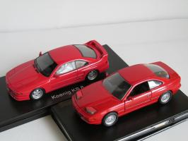 Прикрепленное изображение: Schabak BMW 8er & Koenig KS8 (6).JPG