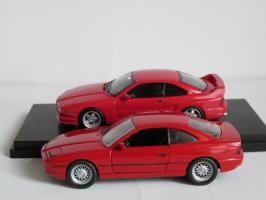 Прикрепленное изображение: Schabak BMW 8er & Koenig KS8 (1).JPG