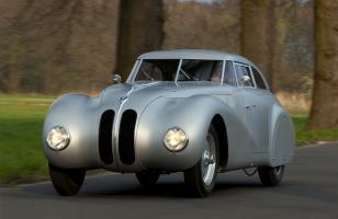 Прикрепленное изображение: BMW-328 Kamm-Coupe-3a.jpg
