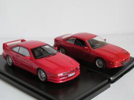 Прикрепленное изображение: Schabak BMW 8er & Koenig KS8 (3).JPG