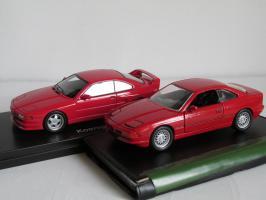 Прикрепленное изображение: Schabak BMW 8er & Koenig KS8 (4).JPG