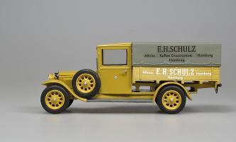 Прикрепленное изображение: L1000 W37 Pritsche mit Plane 1930 Vector (2).jpg