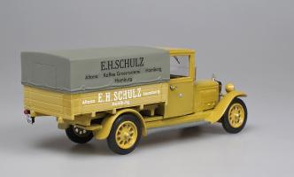 Прикрепленное изображение: L1000 W37 Pritsche mit Plane 1930 Vector (1).jpg