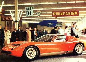 Прикрепленное изображение: Geneva 1966.jpg