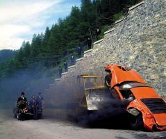 Прикрепленное изображение: Miura The Italian Job 02.jpg
