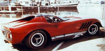 Прикрепленное изображение: Tom Meade Thomassima III  1967.jpg