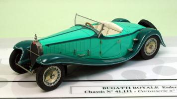 Прикрепленное изображение: bugatti_t41esder_01.jpg