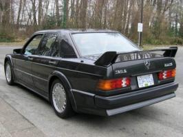 Прикрепленное изображение: cars-and-includes-a-shorter-destroked-engine-and-heightadjustable_10ec0.jpg
