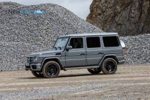 Прикрепленное изображение: Mercedes-Benz-G65-AMG-7042.jpg