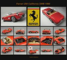 Прикрепленное изображение: Ferrari 250 California.jpg