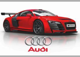 Прикрепленное изображение: 01-Prior-Design-Audi-R8-PD-GT850-2012 — копия.jpg