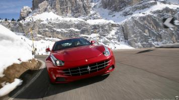 Прикрепленное изображение: Ferrari69_R0J25H.jpg