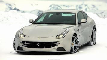 Прикрепленное изображение: Ferrari-FF-Silver-Wallpapers.jpg