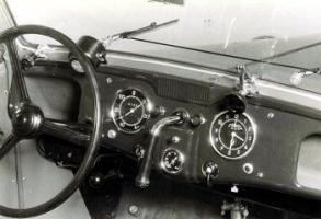 Прикрепленное изображение: dkw 1939 l.jpg